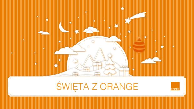 promocja-orange-doładowania1