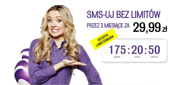 promocja-play-sms-mms