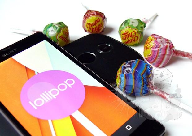 recenzja-androidlollipop-1