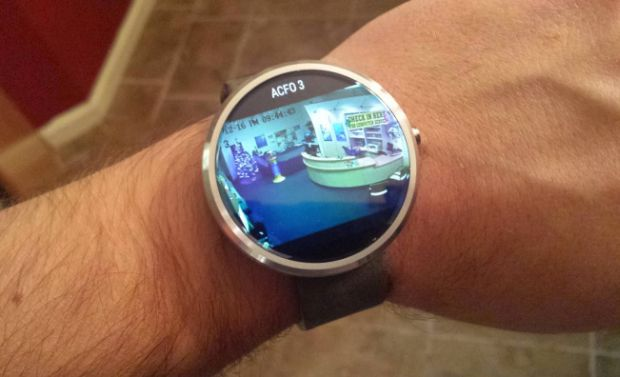 news-androidwear-kamery