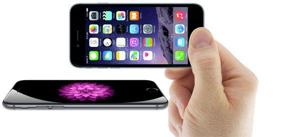 news-apple-iphone6