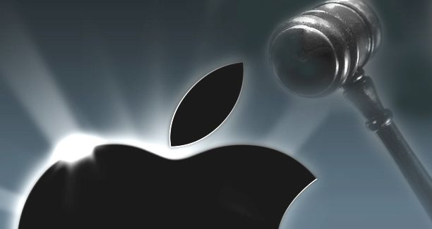 news-apple-pozew