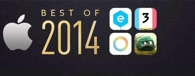 news-apple-ranking2014