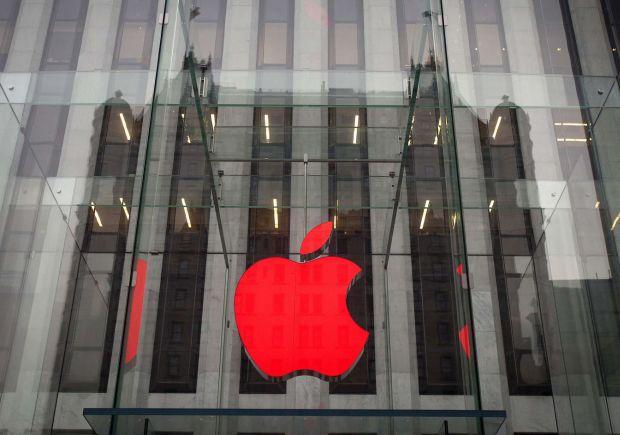 news-apple-rosja-sprzedaż