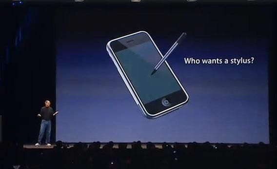 news-apple-stylus
