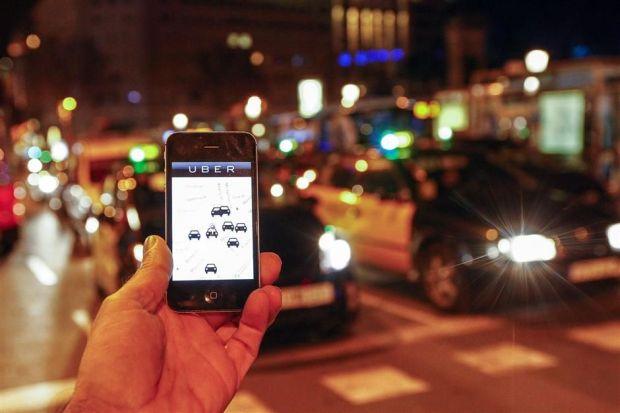 news-baidu-uber