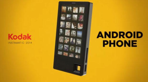 news-kodak-smartfon
