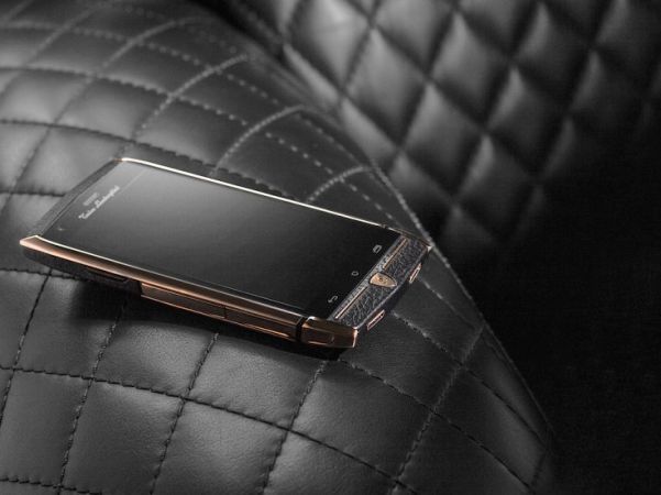 news-lamborghini-smartfon