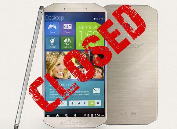 news-linshof-smartfon-anulowany