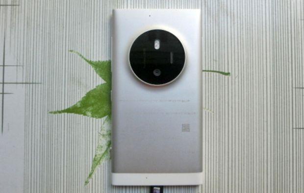 news-lumia1030
