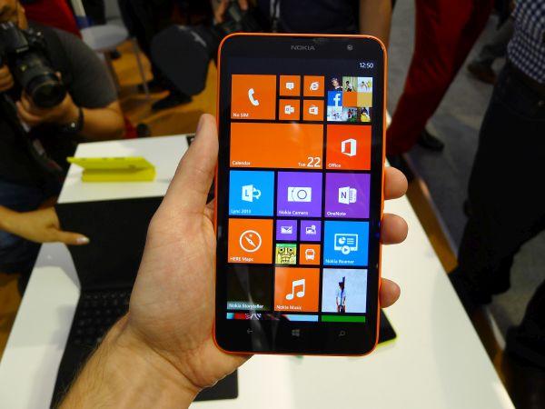 news-lumia1330-specyfikacja