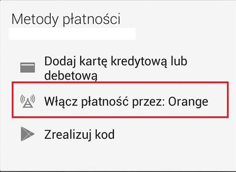 news-orange-googleplay