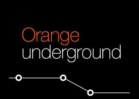 news-orange-lte-metro