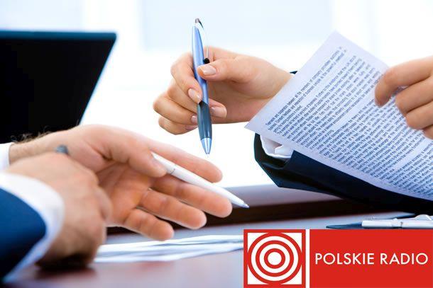 news-polskieradio-przetarg