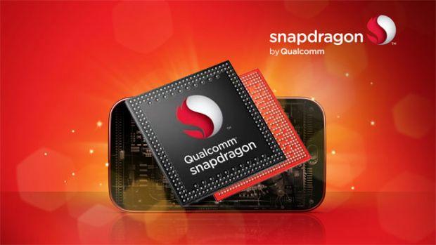 news-snapdragon810-problem