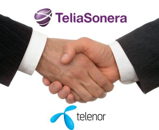 news-teliasonera-telenor