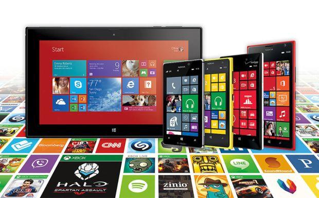 news-windowsphone-aplikacje
