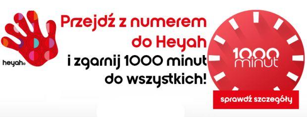 promocja-heyah-1000minut