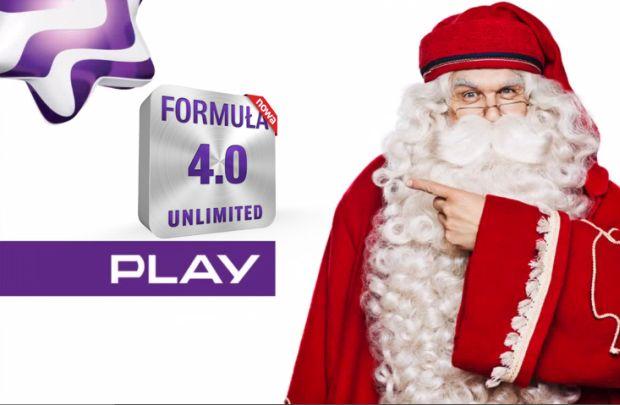 promocja-play-formuła-święta1