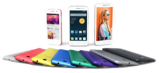 news-alcatel-onetouch-pop