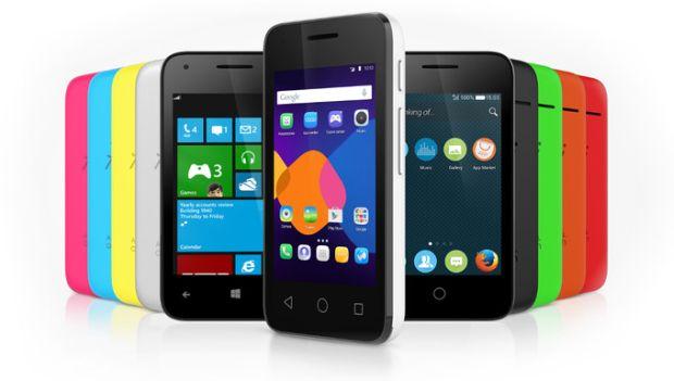 news-alcatel-pixi3-smartfony
