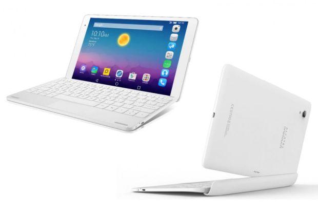 news-alcatel-pop10-tablet