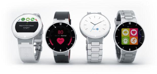 news-alcatel-smartwatch