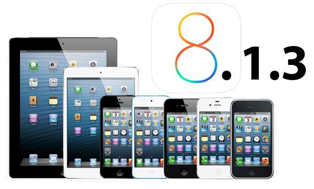 news-apple-ios-aktualizacja