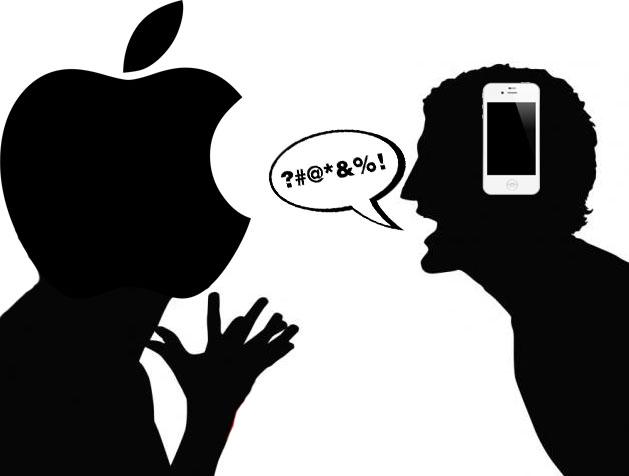 news-apple-iphone-badanie