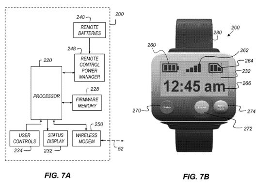 news-apple-patent-kamera.sportowa
