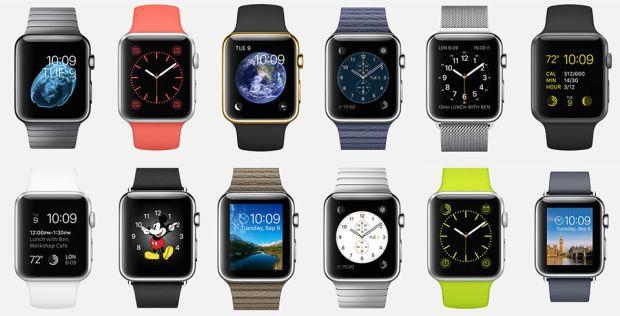 news-apple-watch-2