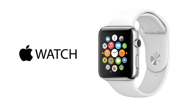 news-apple-watch