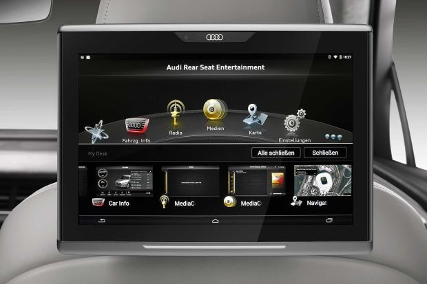 news-audi-tablet-1