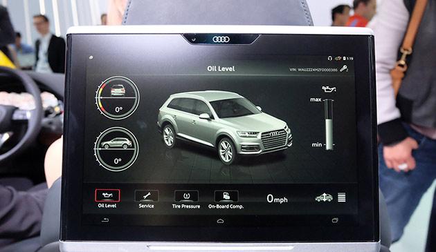 news-audi-tablet