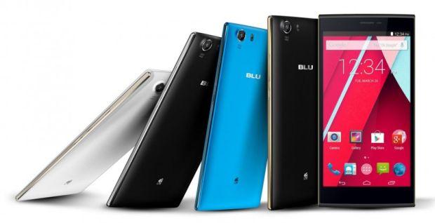 news-blu-nowe-smartfony