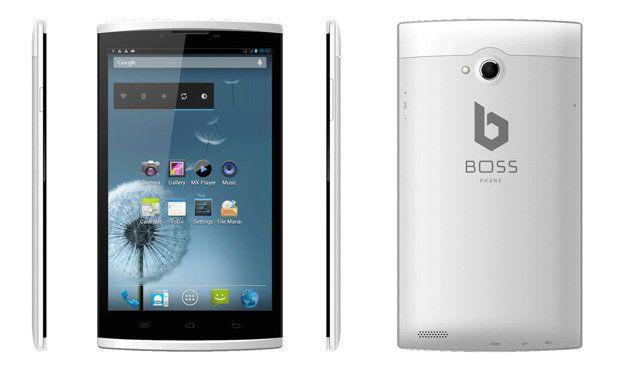news-bossphone-smartfon-1