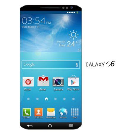 news-galaxys6-koncept-1