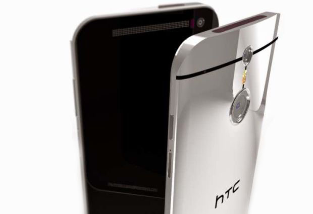 news-htc-onem9-koncept