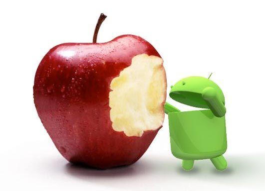 news-ios-android-badanie