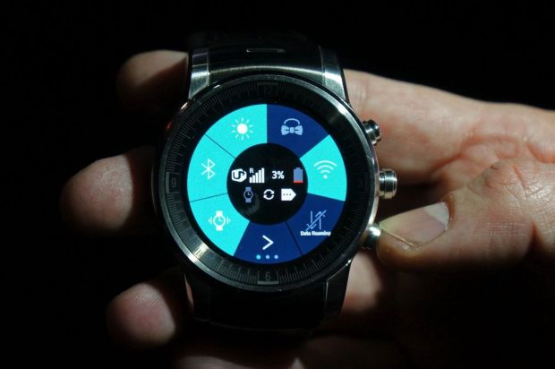 news-lg-audi-smartwatch-11 (2)