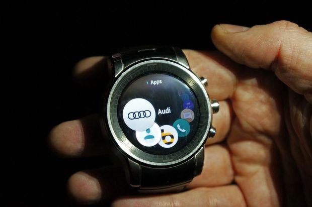 news-lg-audi-smartwatch-7