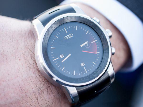 news-lg-audi-smartwatch-główne