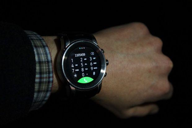 news-lg-audi-smartwatch