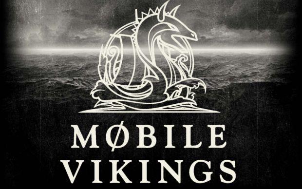 news-mobile-vikings-nowe-oferty