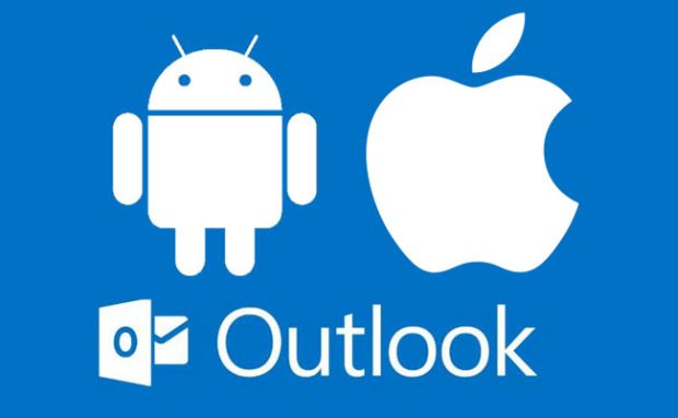 news-outlook-android-ios