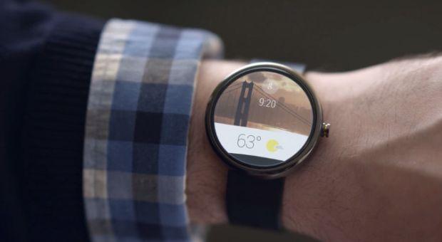 news-samsung-smartwatch-okrągły-1