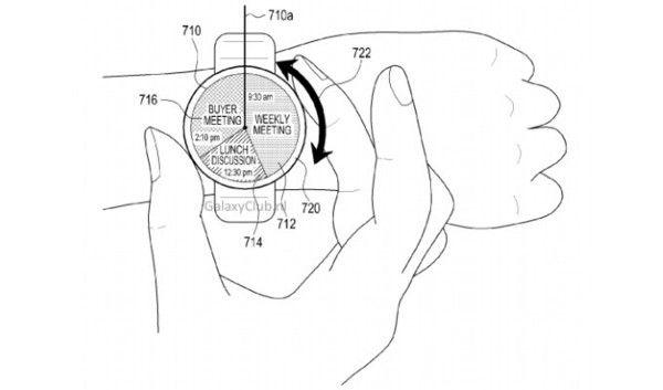 news-samsung-smartwatch-okrągły
