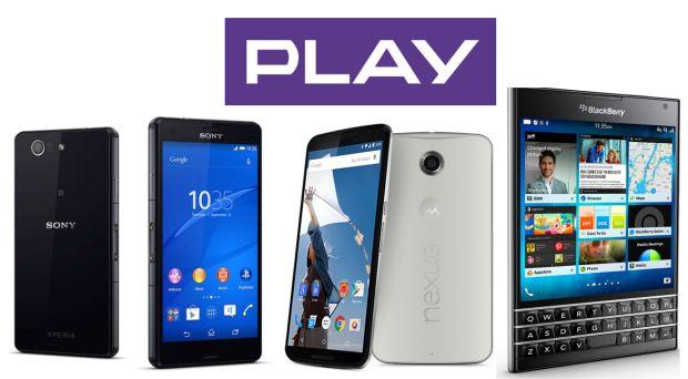 news-smartfony-play