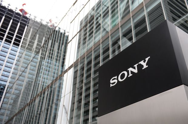 news-sony-zwolnienia