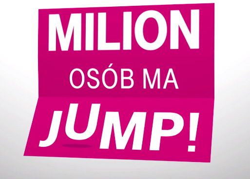 news-tmobile-kampania-jump